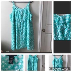 Dresses & Skirts - Lane Bryant dress
